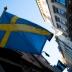 Швеция выгонит украинку, которая осталась без ноги из-за теракта
