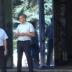 НАБУ проводит новые обыски по хищениям в «оборонке»: первые подробности