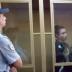 Пребывание больного Павла Гриба в тюрьме приведет к его смерти - отец