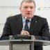 Суд арестовал Грымчака с возможностью внесения залога в 6 млн грн