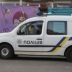 В Кропивницком застрелили адвоката: что известно на данный момент