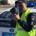 TruCam в действии: около тысячи водителей подали в суд на полицейских