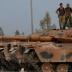 Восемь человек погибли из-за обстреле турецкого города рядом с Сирией