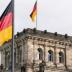 Германия остановит поставку оружия Турции из-за операции в Сирии