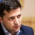 Зеленский объяснил, что  означает обмен удерживаемыми лицами