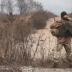 Войска в Петровском разведены: в ООС сообщили детали