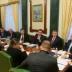 В Офисе президента утвердили пять сценариев реинтеграции оккупированного Донбасса