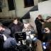 Дело об убийстве Шеремета: появились подробности задержания подозреваемого