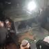Расследование убийства Павла Шеремета: все подробности, фото и видео