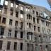 Смертельный пожар на Троицкой: в облуправлении ГСЧС проходит обыск