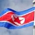 Ядерная война может начаться в любой момент – заявление КНДР в ООН
