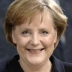 Союзники Меркель потеряли абсолютное большинство в парламенте Баварии
