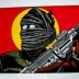 Теракты на Шри-Ланке: в ИГИЛ сделали заявление