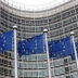 В Европарламенте назвали главное условие для сближения Турции и ЕС
