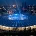 Что нельзя брать на «Олимпийский»: у Зеленского обратились к зрителям перед дебатами