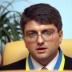 Суд разрешил задержать скандального экс-судью Киреева