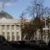 Особенности перехода на военное положение: Рада поддержала законопроект Зеленского