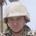 «Зачистка» тех, кто много знает о войне: в Раде отреагировали на смерть Тымчука