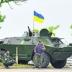 Самые горячие точки Донбасса 23 августа: интерактивная карта АТО