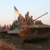 Самые горячие точки Донбасса 19 сентября: интерактивная карта АТО
