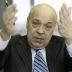 Геннадий Москаль обматерил министра: Гройсман требует извинений, соцсети бурлят