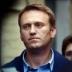 Навальный сообщил, что его не выпускают из России в Европу
