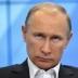 «Нашу позицию легко понять»: Путин объяснил несогласие с Зеленским по поводу границы