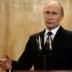 Выборы в России: стало известно, какие страны уже поздравили Путина