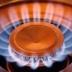 Газ для украинцев подорожает на 60-70% - Нацкомиссия