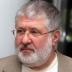 Суд в Лондоне требует Коломойского ответить за ПриватБанк