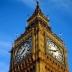 В МВФ рассказали, чем Лондону грозит жесткий Brexit