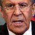 Донбасс не сдастся: Лавров сделал новое заявление по Украине