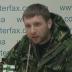 Не смог пройти металлоискатель: Парасюк устроил скандал в Раде, появилось видео