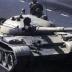 Боевики перебрасывают танковые батальоны – военный эксперт объяснил, что это значит