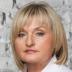 Ирина Луценко увольняется с должности представителя президента в Раде