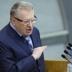 ГПУ подготовила Жириновскому неприятный сюрприз
