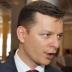 Ляшко может выйти во второй тур президентских выборов – эксперт