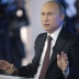 В России объяснили хитрость Путина по возвращению кораблей Украине
