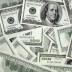 Курс доллара в Киеве устремился к 29 гривням